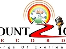 Mount Zion Records