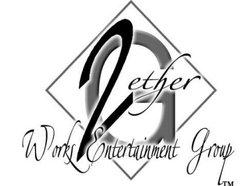 2GetherWorks Entertainment Group