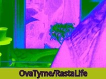 OvaTyme/RastaLife