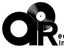 Attain Records International