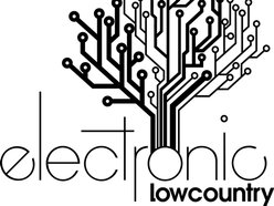 Electronic Low Country