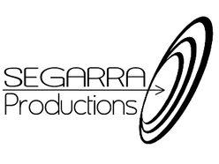 Segarra Productions