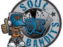 Soul Bandits Music