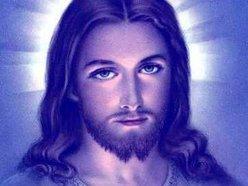 Jesus Christ Artist Support