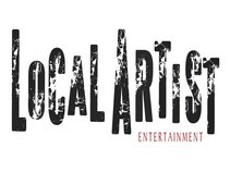 Local Artist Entertainment