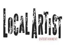 Local Artist Entertainment