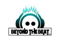 Beyond The Beat