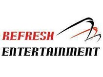 Refresh Entertainment