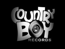 COUNTRY BOY RECORDS/B Wash INC.