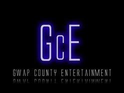 Gwap County Ent