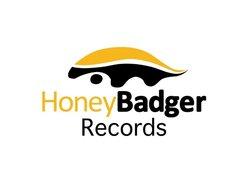 Honey Badger Records