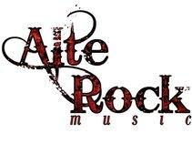 Alterock Music