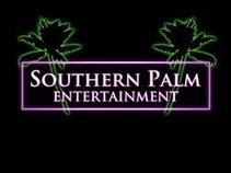Southern Palm Entertainment, LLC