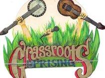 Grass Roots Uprising