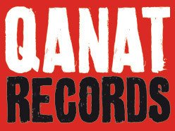 QANAT RECORDS