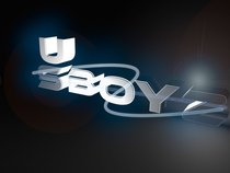 US Boyz Production