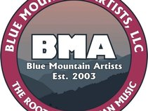 Blue Mountain Artists, LLC