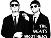 Beats Brothers Entertainment