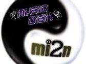 MusicDish