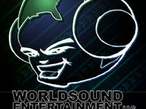 World Sound Entertainment LLC
