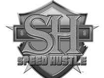 Speed Hustle Promotions™ - SpeedHustle.com