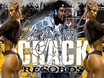 Crack Records
