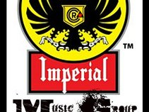 Imperial Music Group, Inc.