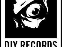 Scatti Vorticosi Records