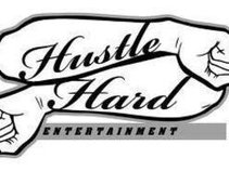 Hustle Hard Entertainment Inc.