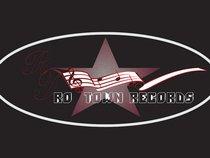 RoTown Recz