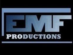 EMF Productions