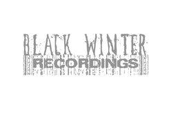 Black Winter Recordings