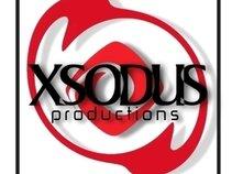 Xsodus Productions