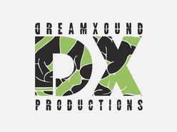 DREAMXOUND PRODUCTIONS