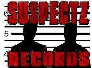 Suspectz Records