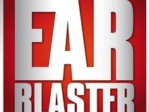 Ear Blaster