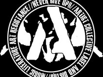 Never Give Up!! Distro