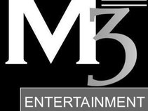 M3 Entertainment