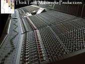 ThinkTank Multimedia Productions