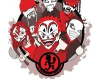 WhooZat Juggalo Family Records