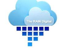 The RAIN Digital