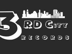 3rd City Music