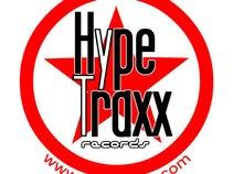 Hypetraxx Rec