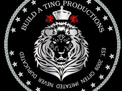 Build A Ting Productions