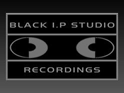 BLACK I.P STUDIO