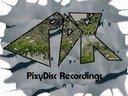 PixyDiscRecordings
