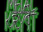 Metal Krypt
