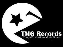 TMG Records