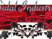 Sidal Industry
