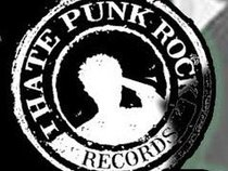 I Hate Punk Rock Records